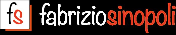 fabriziosinopoli.it Logo