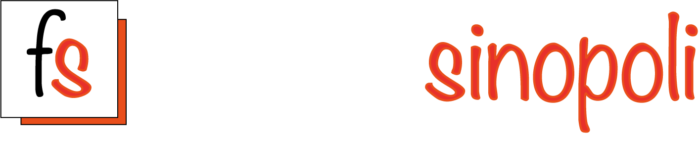 fabriziosinopoli.it Logo